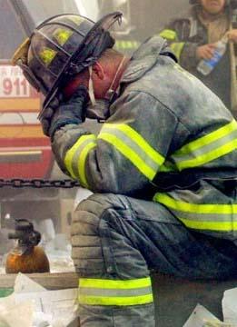 first responder trauma picture