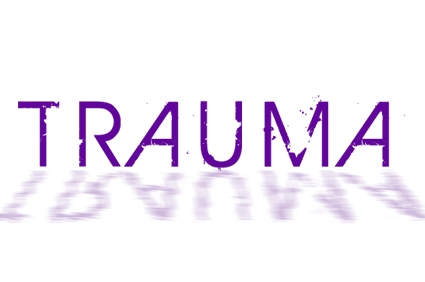 Trauma as a Condition in Therapy